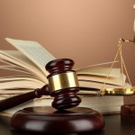 EARNING A LAW DEGREE... HOW LONG DOES IT TAKES TO ACCOMPLISH