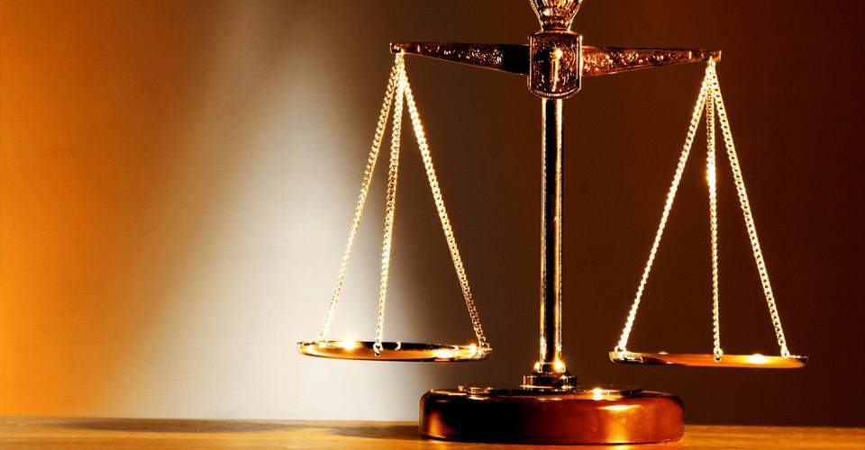 In Law Statutory Interpretation is Important... Best Tips on Statutory Interpretation