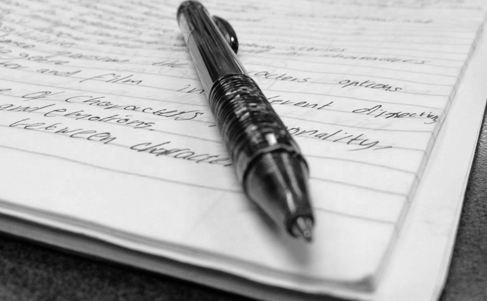 5-things-not-to-do-writing-an-essay