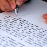 Three Essential Steps towards Best Essay Writing UK