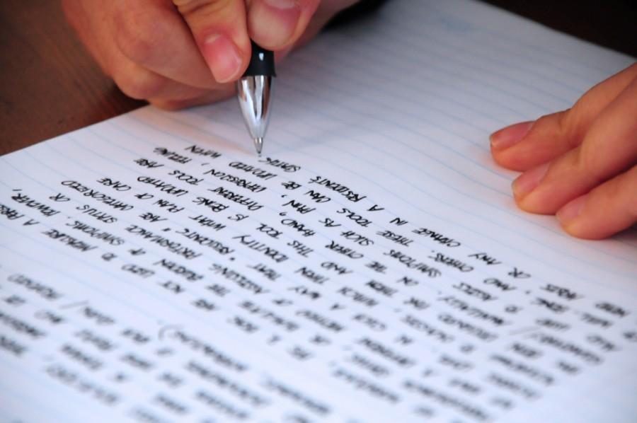 Three Essential Steps towards Best Essay Writing UK