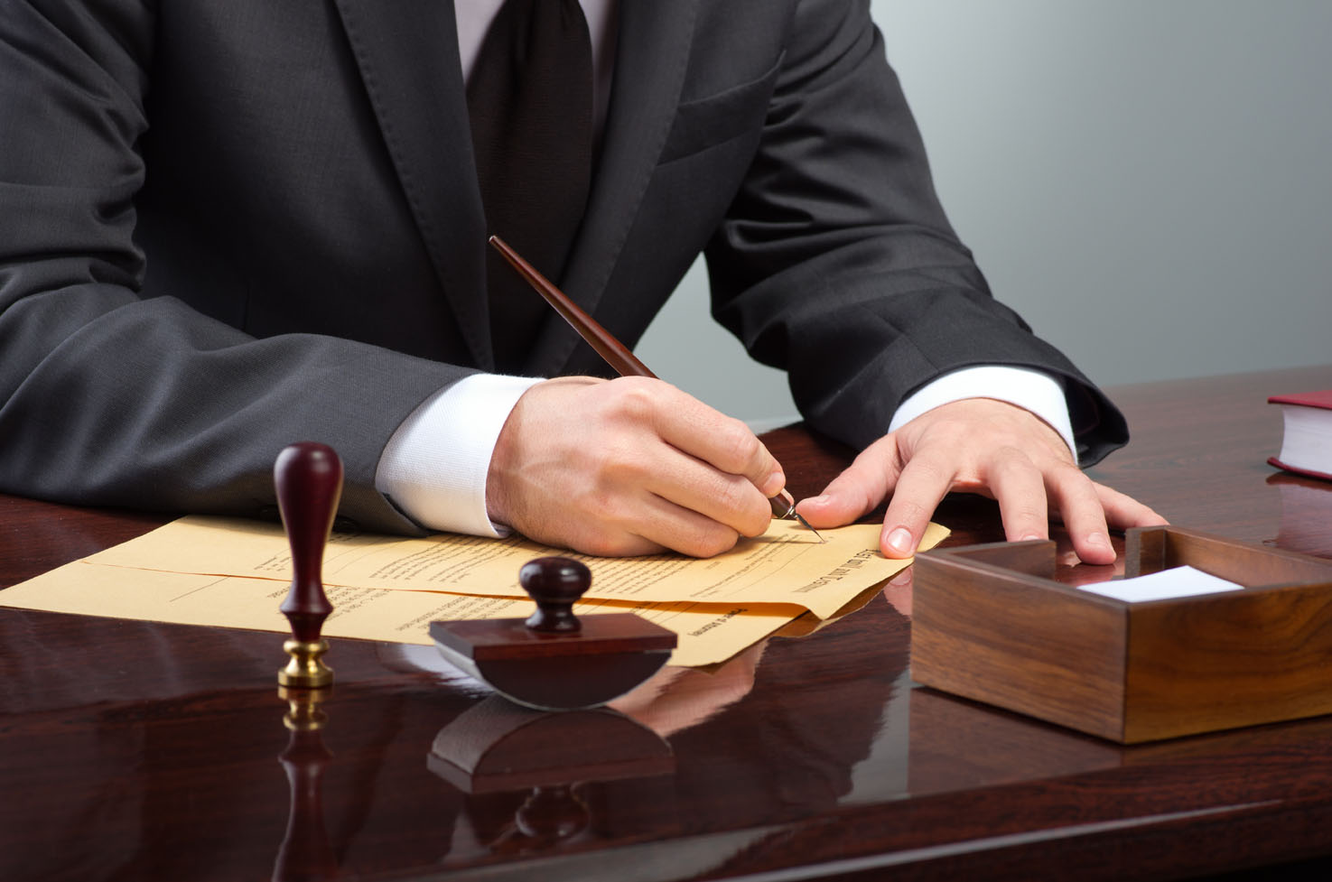 How to be a Successful Lawyer