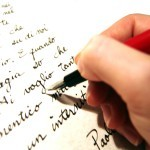 Read Before You Write an Essay