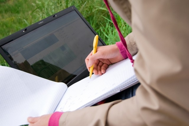How to write the best essay