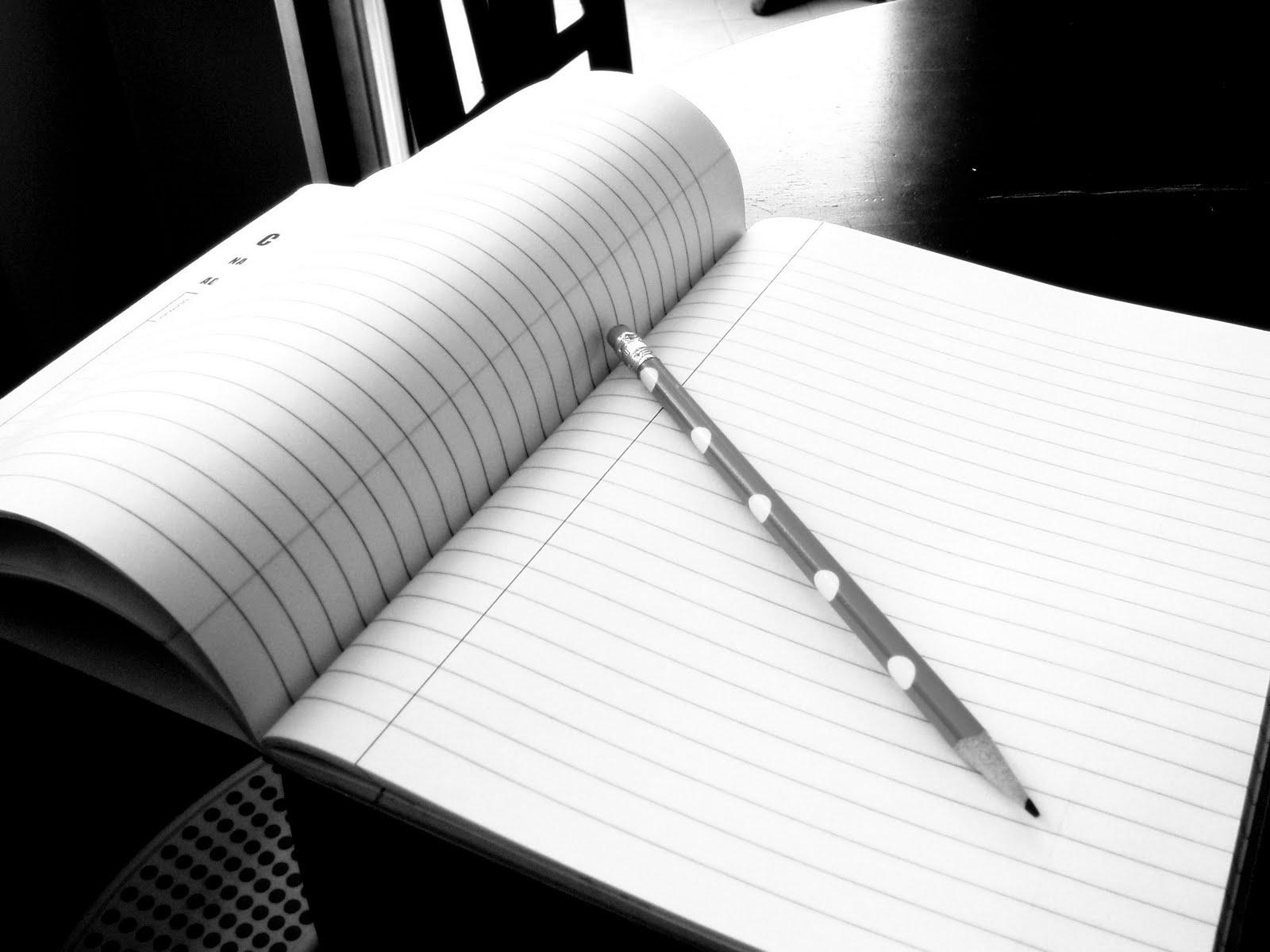 Tips on Essay Formatting
