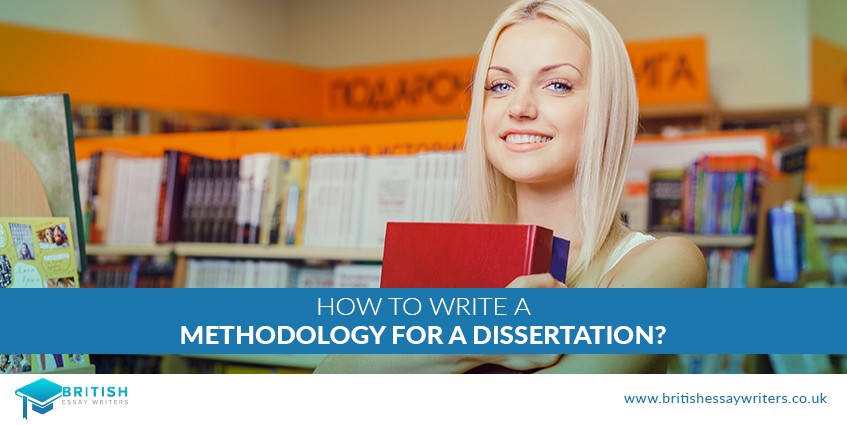 Theological dissertations