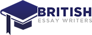 british essay writers logo